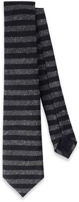 Tommy Hilfiger Collection Slim Width Tie