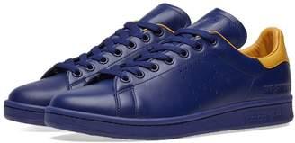 Raf Simons Adidas X Adidas x Stan Smith