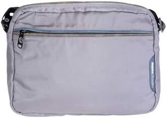 MOMO Design Work Bags - Item 45376002