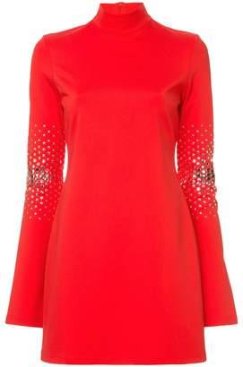 Ellery Abigail dress