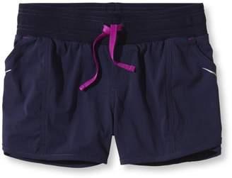 L.L. Bean L.L.Bean Girls' Cross-Train Shorts