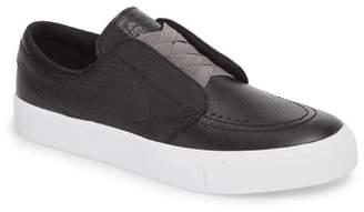 Nike SB Zoom Janoski Slip-On