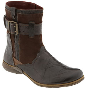 Romika 'Nelly 22' Boot