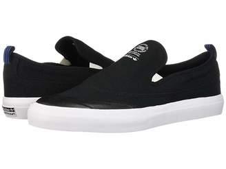 adidas Skateboarding Matchcourt Slip