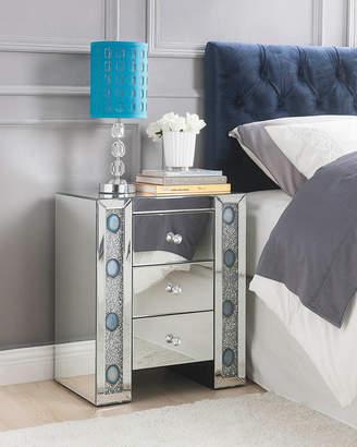 ACME Furniture Acme Sonia Nightstand