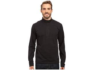 Mountain Hardwear Craggertm 1/2 Zip Top