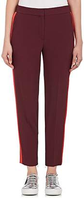 Rag & Bone Women's Willoughby Striped Cady Pants