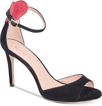 Kate Spade Olidah Dress Sandals