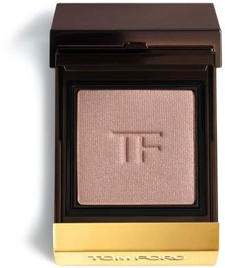 Tom Ford Demi Private Eyeshadow