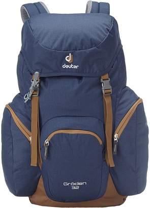 Deuter Groeden 32 Backpack Bags