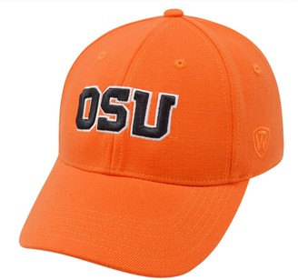 Top of the World Adult Oregon State Beavers One-Fit Cap