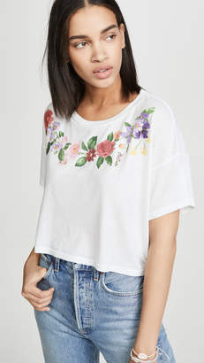 Wildfox Couture Valley Tee