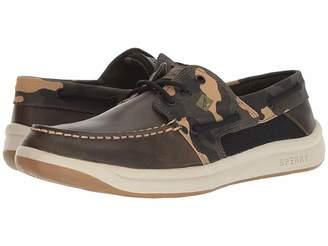 Sperry Convoy 3-Eye Men's Shoes