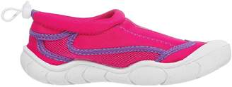 Seven Mile Junior Aqua Reef Shoes