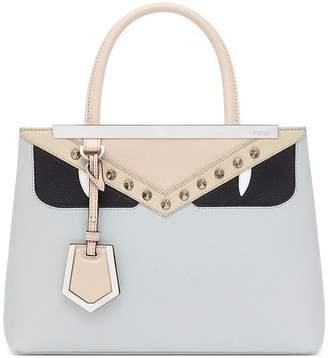 Fendi small 2Jours tote bag