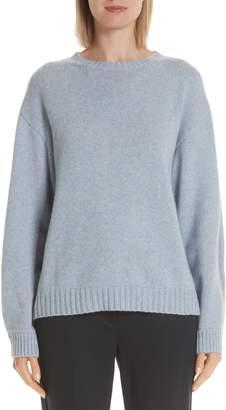 Max Mara Onda Cashmere Sweater