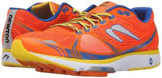 Newton Running Motion V Men's Running Shoes