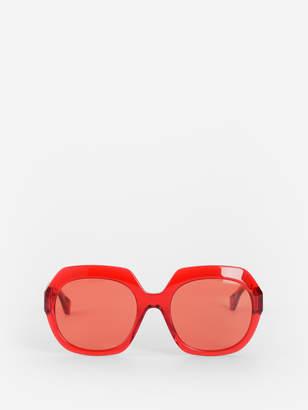 Maison Margiela Eyewear