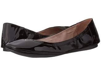 Vince Camuto Ellen Women's Flat Shoes