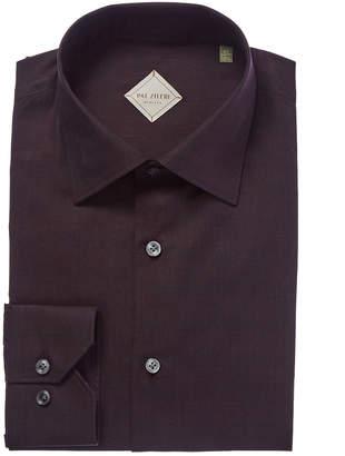 Pal Zileri Dress Shirt