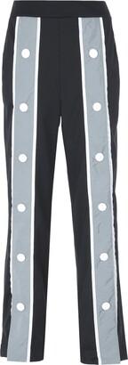 NO KA 'OI Casual pants