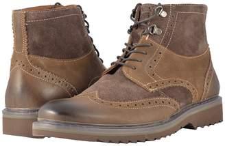 Rockport Jaxson Wingtip Boot Men's Boots