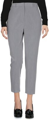 Topshop 3/4-length shorts