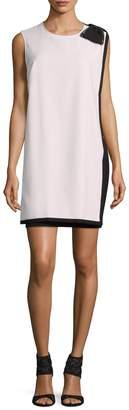 Ted Baker Women's Lenta Embellished Bow Layer Dress