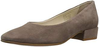 Kenneth Cole New York Women's Bayou Dress Low Heel Pump