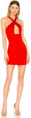 by the way. Chantel Mini Dress