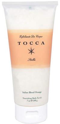 Tocca Stella Body Scrub, 7.0 oz./ 207 mL