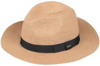 Barts Hats - Item 46563485IQ