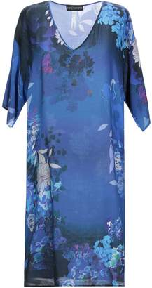 Lise Charmel Short dresses
