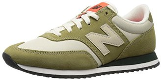 New Balance Women's CW620 Summit Fashion Sneaker $74.95 thestylecure.com