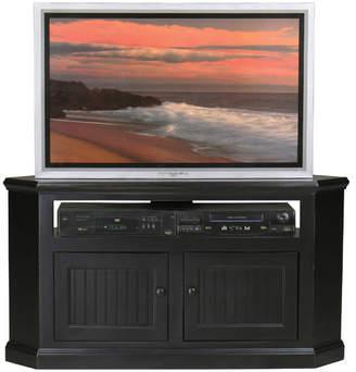 "Beachcrest Home Coconut Creek 50"" TV Stand"