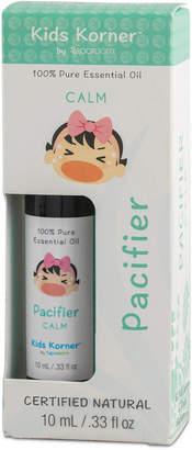 SpaRoom Kids Korner 10-ml Pacifier Essential Oil