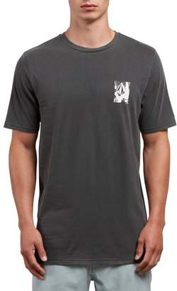 Volcom Lifer T-Shirt