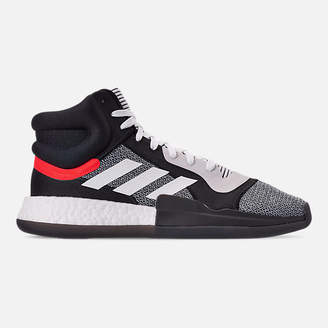 adidas Men's Marquee Boost Basketball Shoes