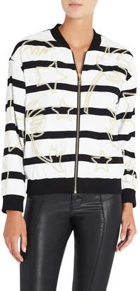 Sass & Bide Avignon Jacket