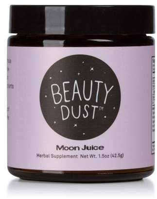 Juice Beauty Moon Dust(R) Jar