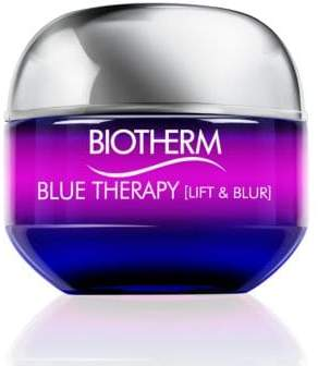 Biotherm Blue Therapy Blur Face