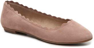 9dea73c18c1c33 Crown Vintage Weslyn Ballet Flat - Women s