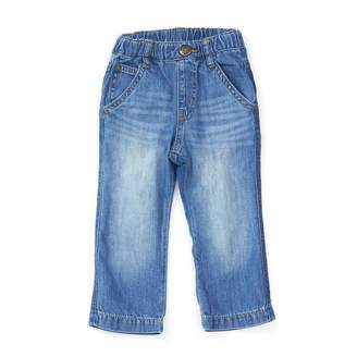 Bit'z BIT'Z KIDS - Infant Boys Relaxed Denim Pants