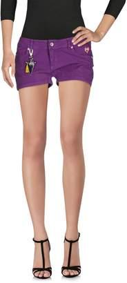 Fred Mello Shorts