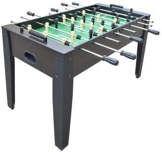 Hathaway Games Hurricane 54'' Foosball Table