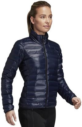 adidas Outdoor Women's Outdoor Varilite Down Jacket