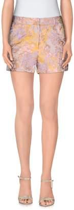 Chlotilde Shorts - Item 36777474