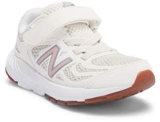 New Balance 519 Sneaker (Little Kid)