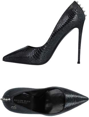 Philipp Plein Pumps
