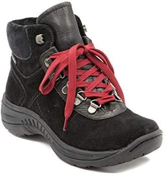 BareTraps Women's Bt Rosie Snow Boot $46.25 thestylecure.com